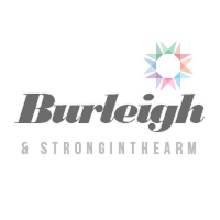 Burleigh and Stronginthearm