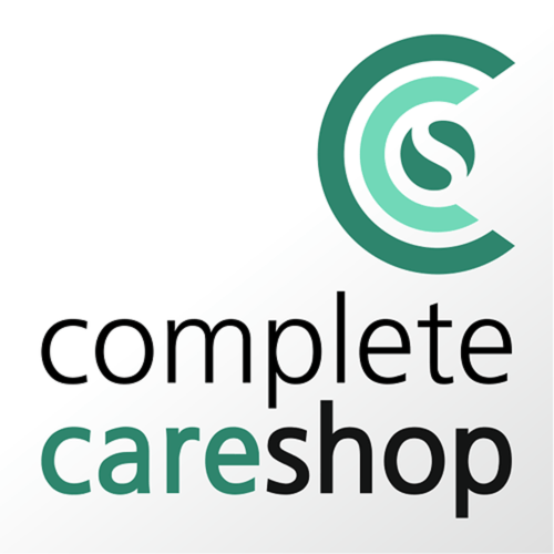 Complete Care Shop