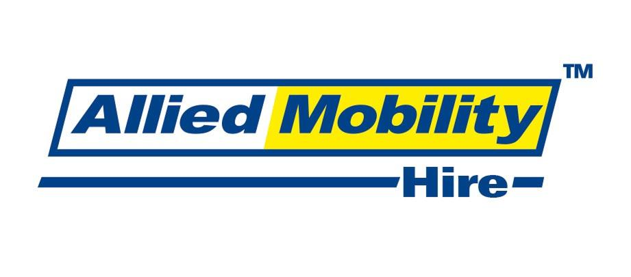 Allied Mobility Hire