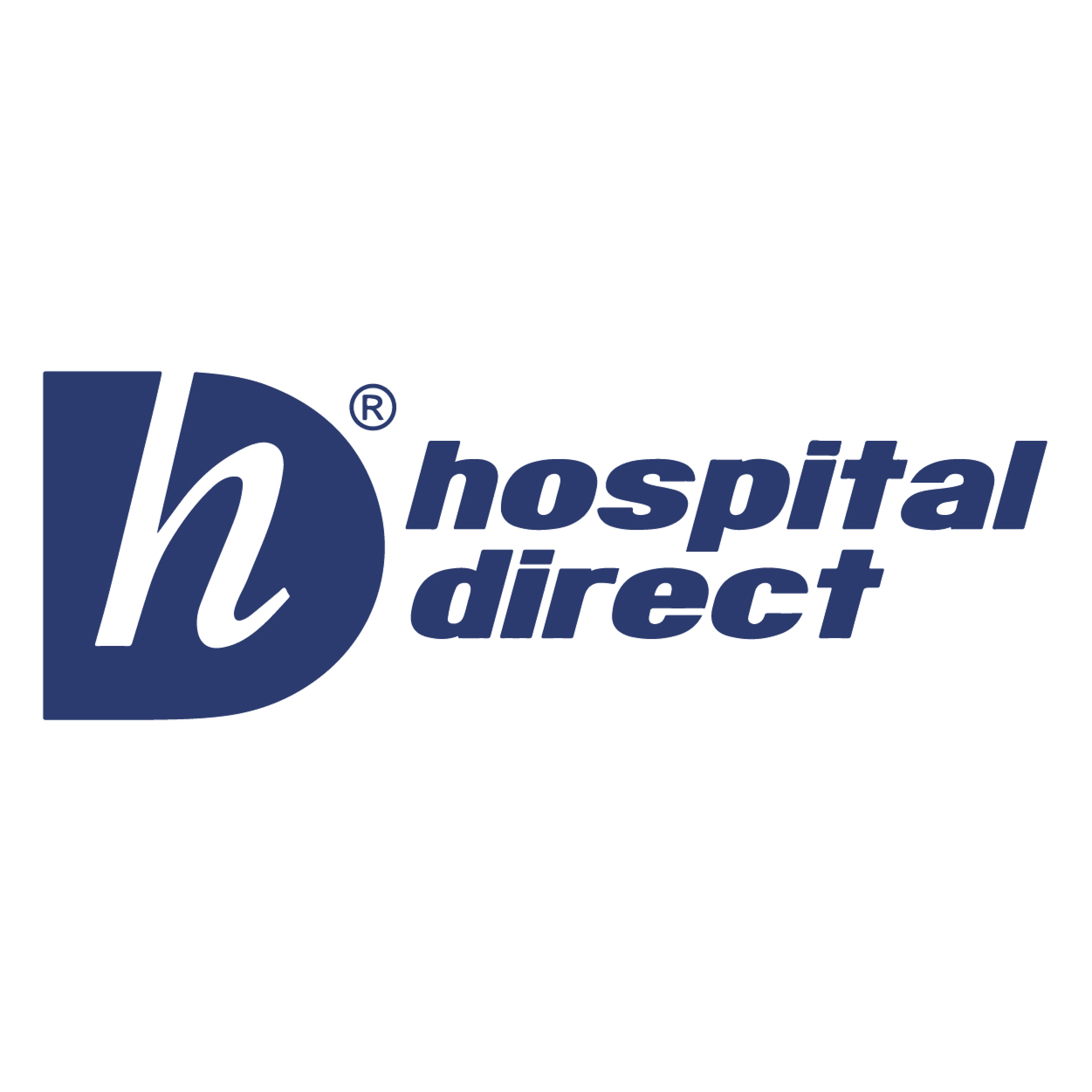Hospital Direct (Marketing) Ltd