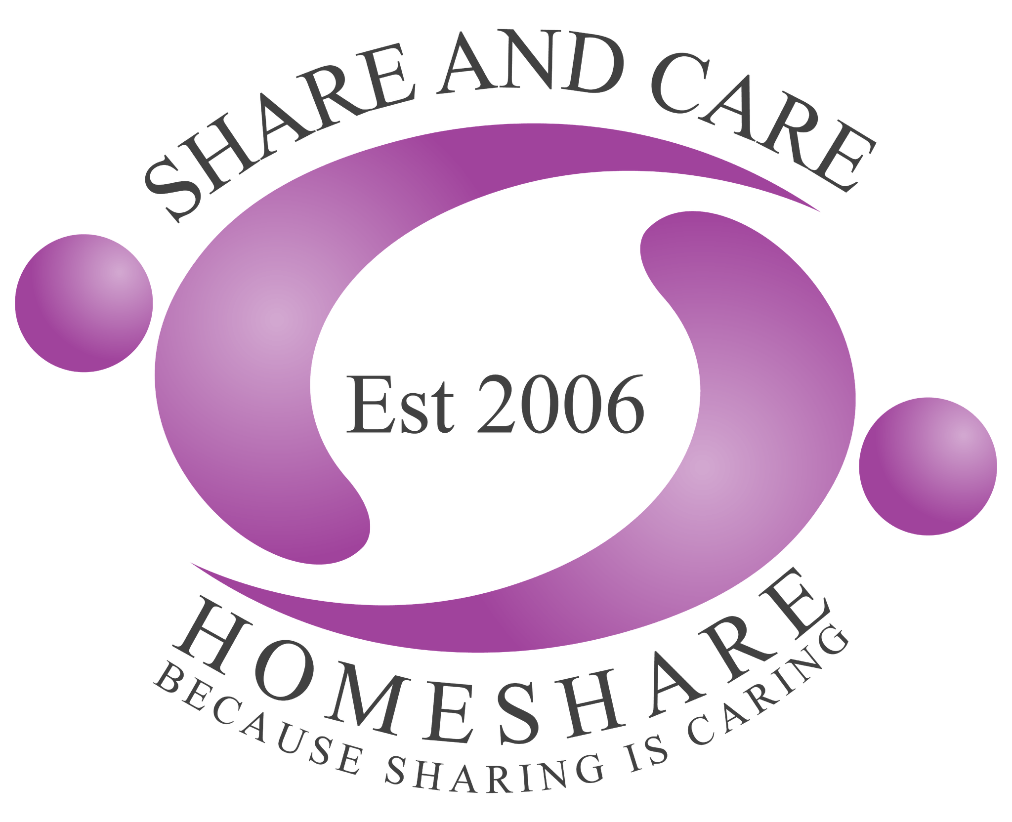 Share and Care Homeshare