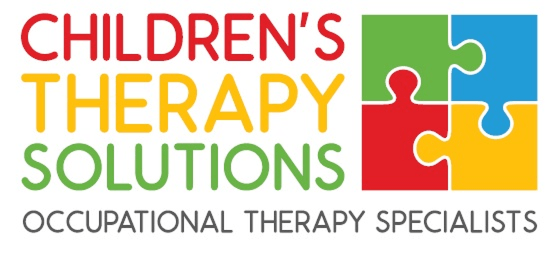 Childrens Therapy Solutions