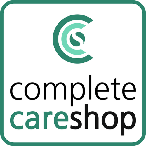Complete Care Network Ltd