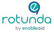 Enable Aid Ltd