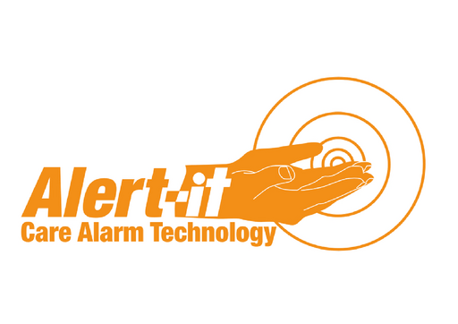 Alert-iT Care Alarms