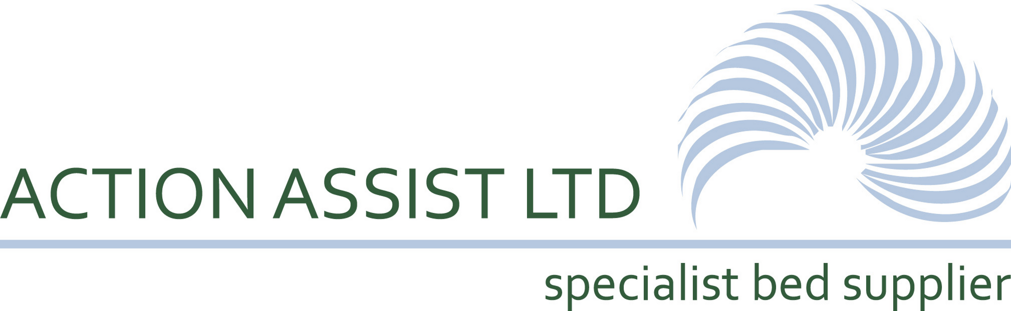 Action Assist - specialist bed suppliers.