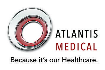 Atlantis Medical Ltd