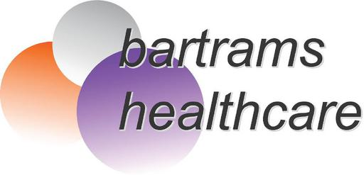 Bartrams Healthcare