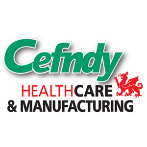 Cefndy Healthcare & Manufacturing