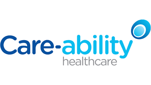 Care-Ability Healthcare