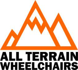 All Terrain Wheelchairs Ltd