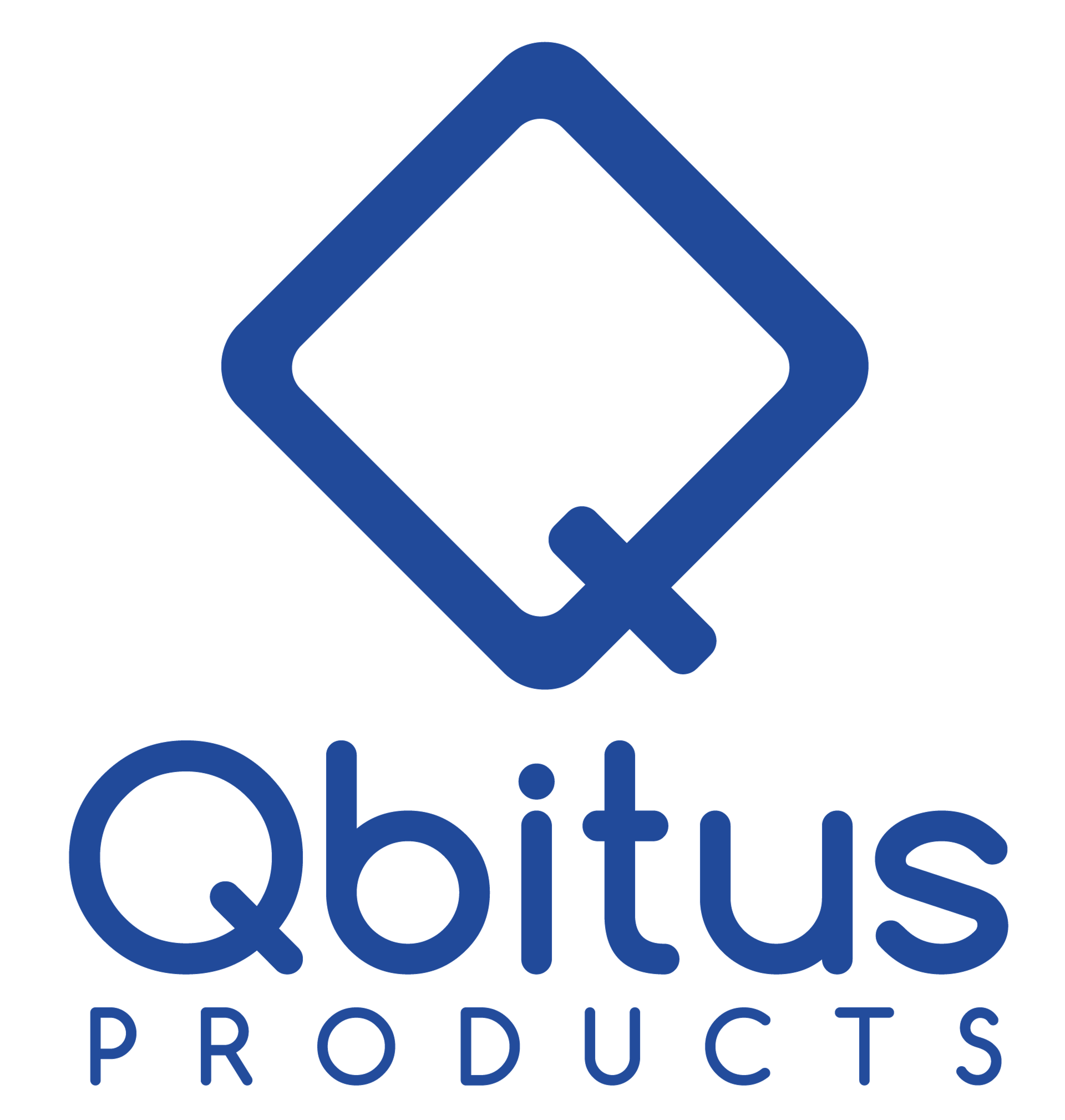 Qbitus Products Limited