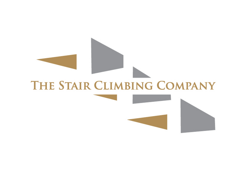 The Stair Climbing Company