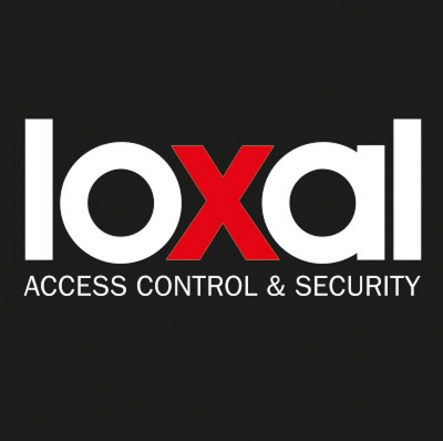 Loxal Security
