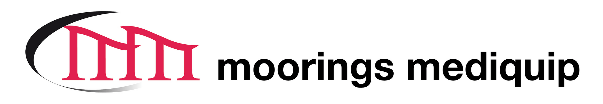 Moorings Mediquip UK Ltd