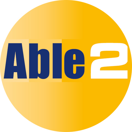 Able2 UK Ltd