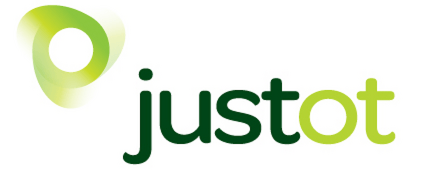 JustOT - Recruitment Specialists