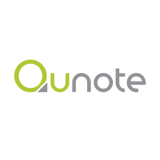 Qunote