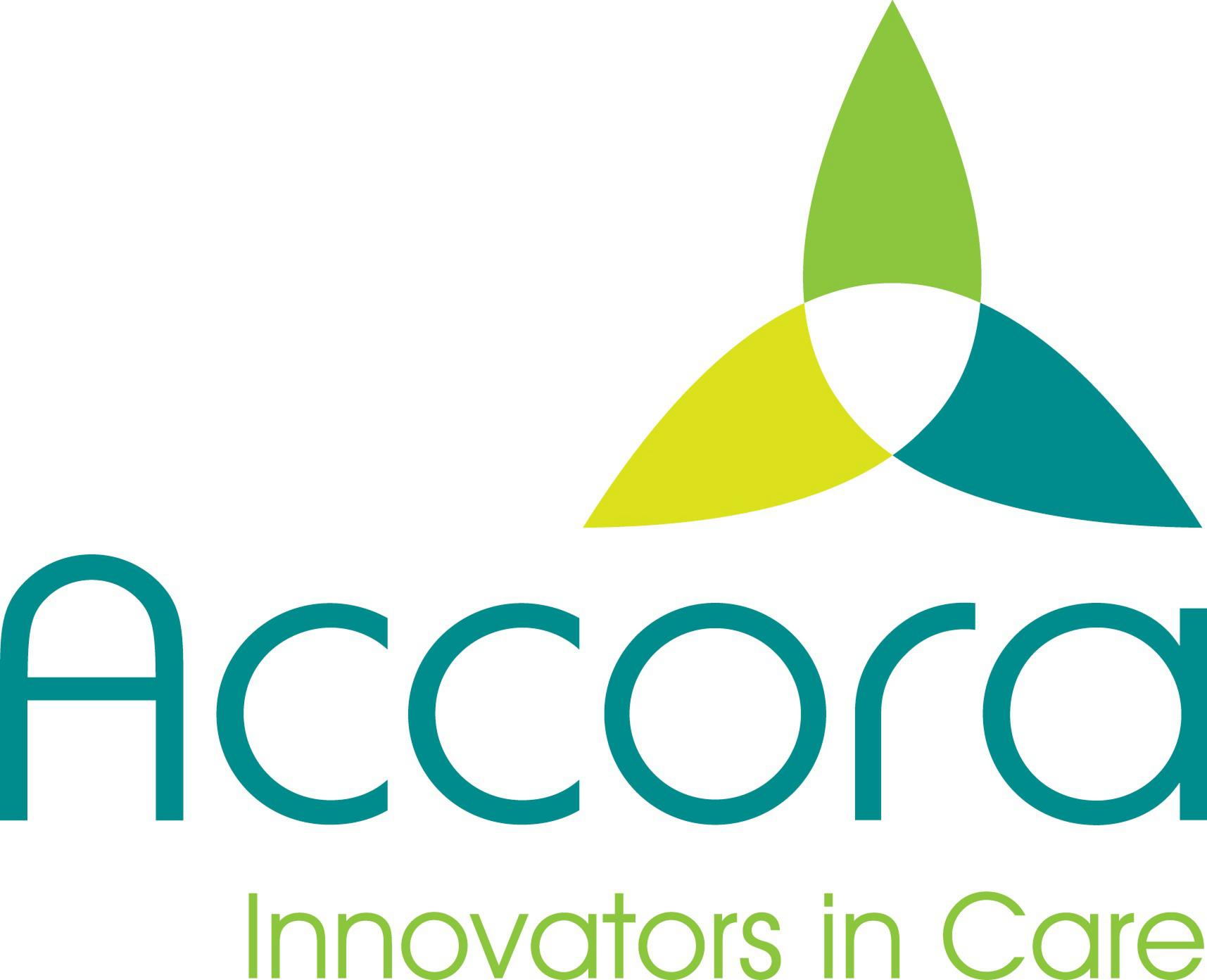 Accora Ltd