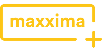 Maxxima Group