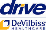 Drive DeVilbiss Healthcare Ltd.